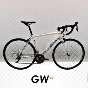 gw k2
